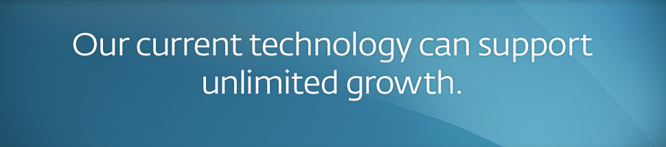 technology_mast